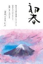 Wasi_045_2